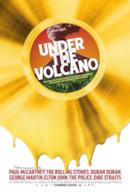 Poster Under the Volcano