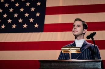 The Politician, il trailer della stagione 2 (e cosa anticipa)
