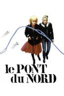 Poster Le Pont du Nord