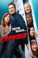 Poster Crowded