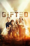 Poster The Gifted