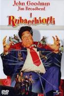 Poster I rubacchiotti