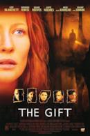 Poster The gift - Il dono