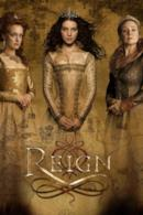 Poster Reign