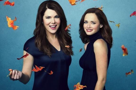 Bentornato, Autunno: le migliori serie TV da gustare nel periodo del foliage