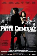 Poster Slevin - Patto criminale