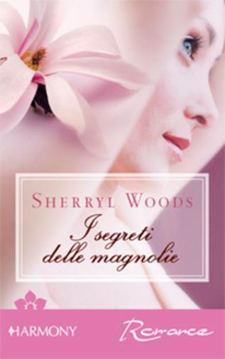 I segreti delle magnolie