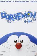 Poster Doraemon - Il film
