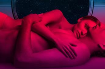 Voyagers: cosa sappiamo dello sci-fi con Colin Farrell e Isaac Hempstead-Wright
