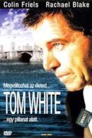 Poster Tom White