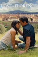 Poster Un'estate a Firenze