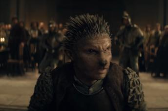 I mostri di The Witcher raccontati nel video bestiario ufficiale