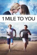 Poster A un miglio da te