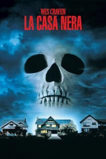 Poster La casa nera