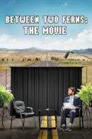 Poster Between Two Ferns: Il film