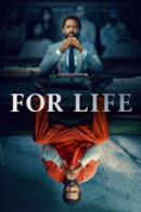 Poster For Life
