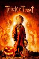 Poster La vendetta di Halloween