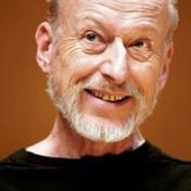 Vernon Dobtcheff