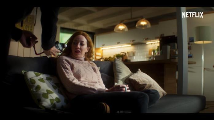Diane Morgan interpreta un cittadino medio nel trailer di Death to 2020
