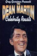 Poster The Dean Martin Celebrity Roasts