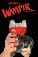 Poster Wampyr