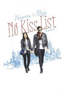Poster No Kiss List - Va a finire che ti amo