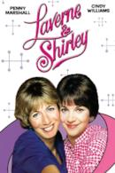 Poster Laverne & Shirley