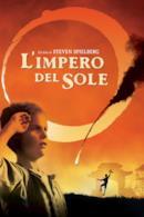 Poster L'impero del sole