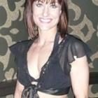 Danielle Rueda-Watts