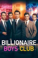 Poster Billionaire Boys Club