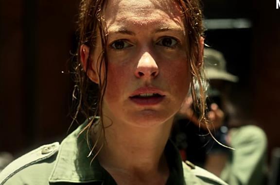 Il suo ultimo desiderio, il trailer del film con Anne Hathaway e Ben Affleck