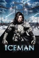 Poster Iceman