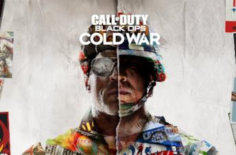 Call of Duty: Black Ops Cold War recensione