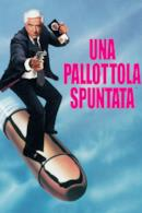 Poster Una pallottola spuntata