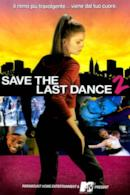 Poster Save the Last Dance 2