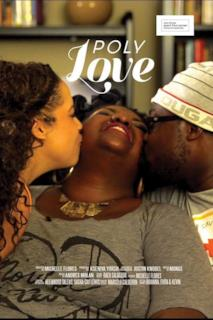 Poster Poly-Love
