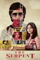 Poster The Serpent