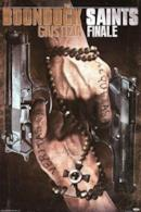 Poster The Boondock Saints - Giustizia finale