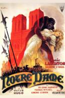Poster Notre Dame