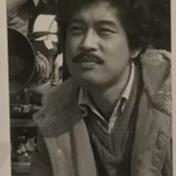 Yasuaki Uegaki