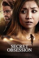 Poster Secret Obsession