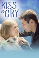 Poster Kiss and Cry