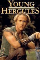 Poster Young Hercules
