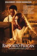 Poster Il rapporto Pelican