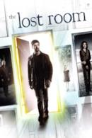 Poster The Lost Room