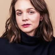 Carey Mulligan