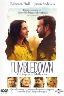 Poster Tumbledown - Gli imprevisti della vita
