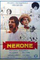 Poster Nerone