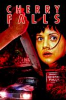 Poster Cherry Falls