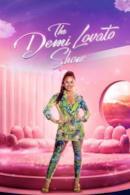 Poster The Demi Lovato Show